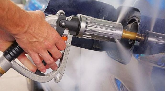 Ekonomi'de Son Durum: Petrol ve Gaza Gelen Zamlar
