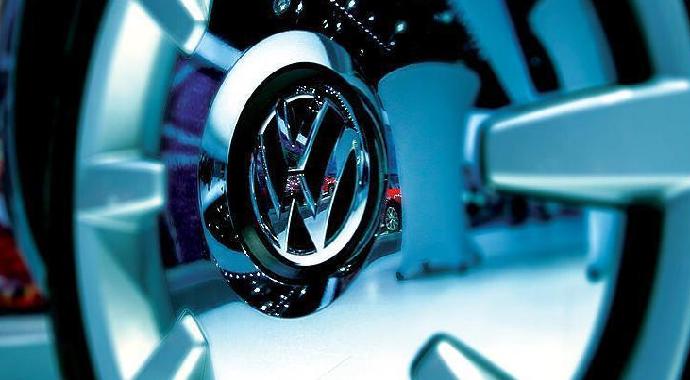Volkswagen Türkiye Yatırımını Erteledi mi?