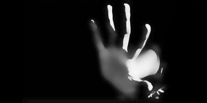 30 kişi 16 yaşındaki çocuğa tecavüz etti