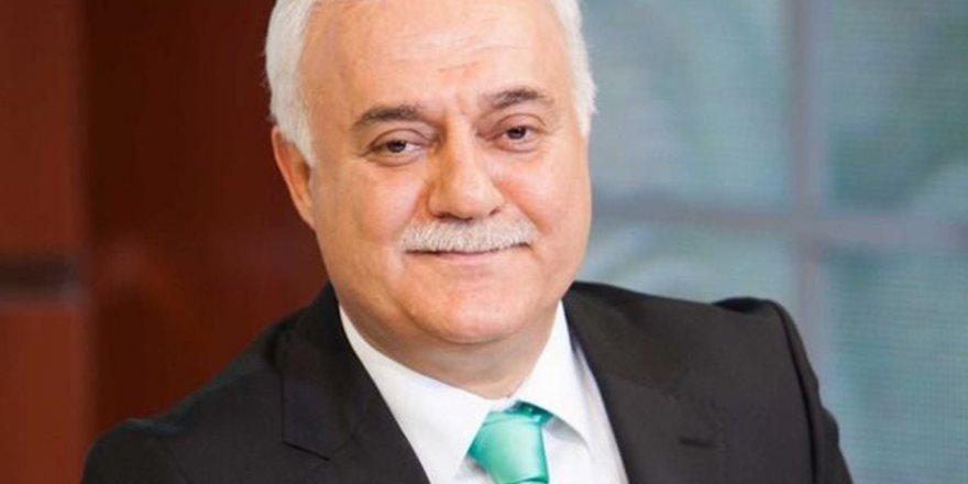 Nihat Hatipoğlu koronavirüse mi yakalandı iddiası