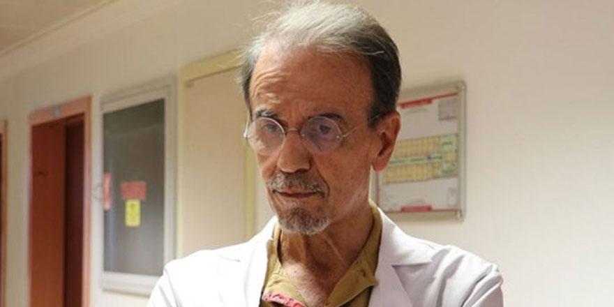 Ünlü profesör Koronavirüsdeki acı gerçeği böyle açıkladı
