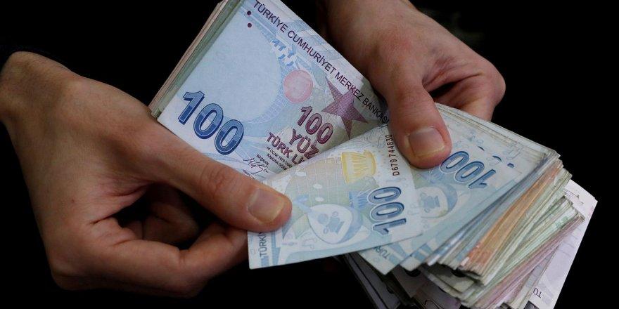 İŞKUR'dan İşsiz Vatandaşlara 1000 TL Yardım Parası...