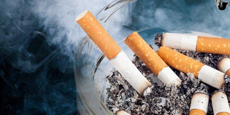 Sigara fiyatları zam geldi! 2020 güncel sigara fiyatları listesi!
