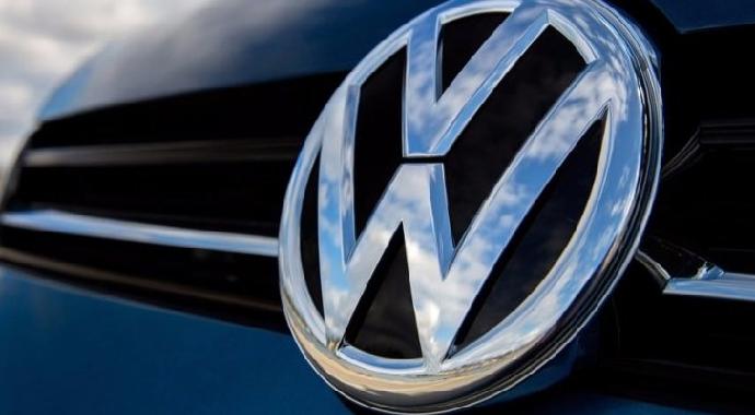 Türkiye'ye Yapılması Ertelenen Volkswagen Yatırımında Rekabet Arttı