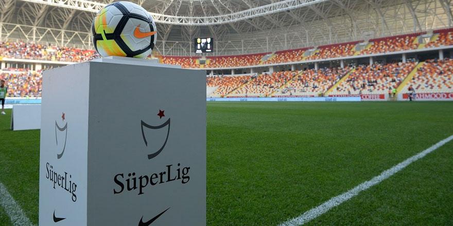 İsviçreli şirket Süper Lig Türk kulübü satın alıyor