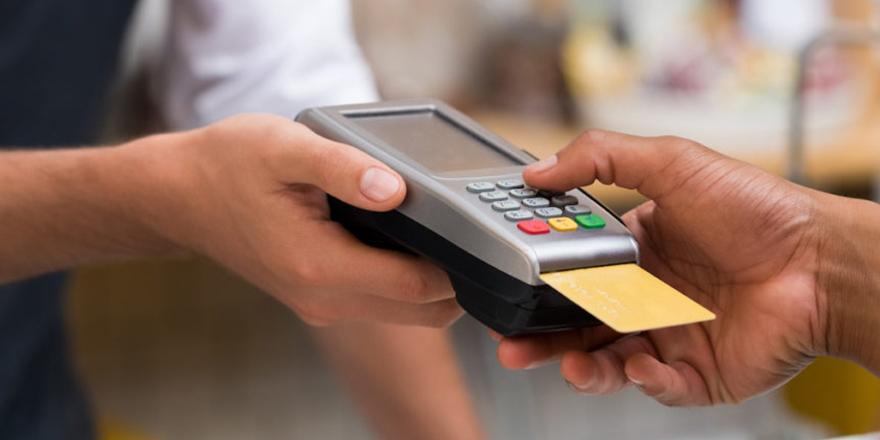Kredi kartı kullananlar dikkat! haberiniz olmadan Limitiniz  yükseltilecek