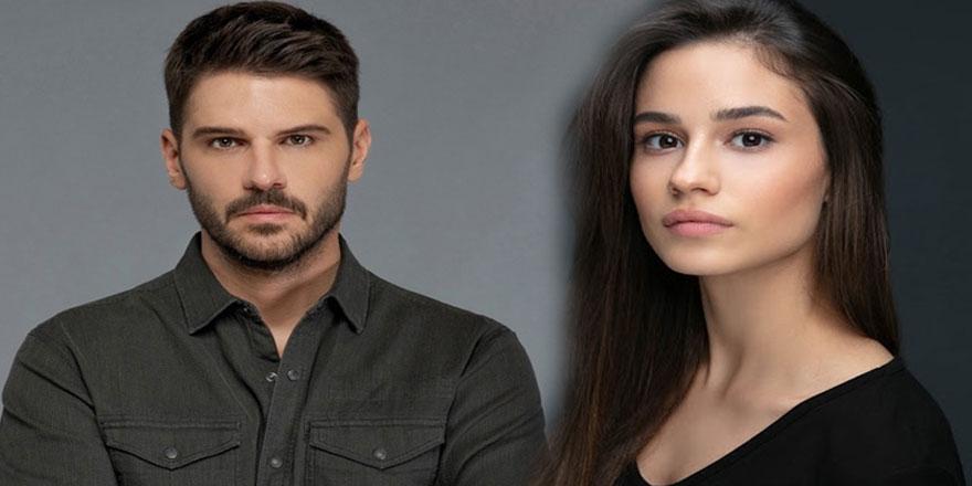 Show TV'de Başlıyor! 'Şeref Sözü' dizisinin oyuncu isimleri belli oldu
