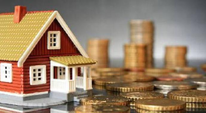 Kredi Faizlerinde Yeni Düşüş Beklentisi