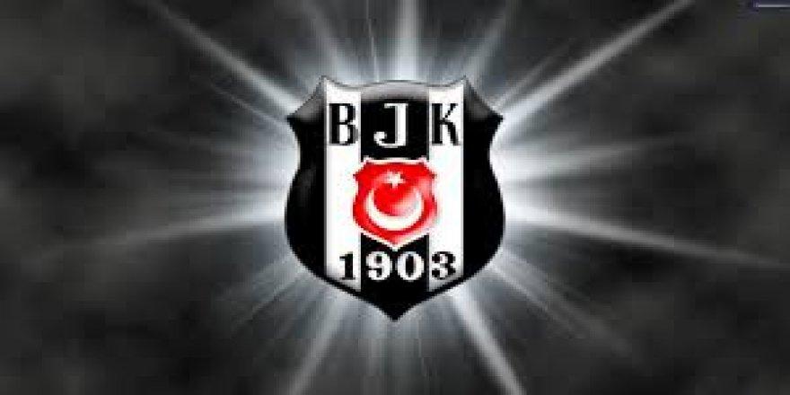 Beşiktaş'ta tam 12 kişide korona çıktı !
