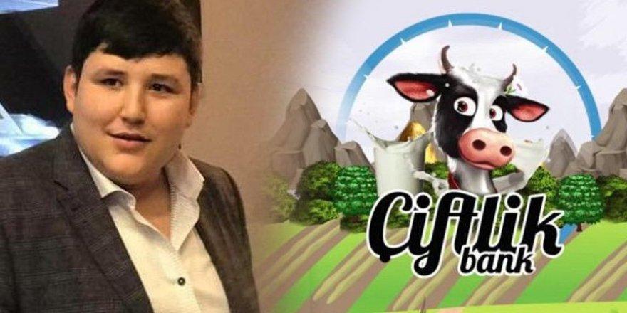 Çiftlik Bank Davasında Yeni Bir Karar! İşte Son Durum…