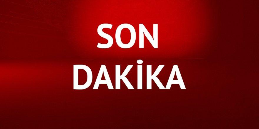 Türkiye'ninde içinde olduğu büyük tatbikat !