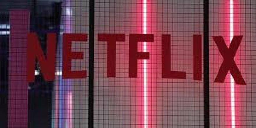 Netflix'in o rezalet yayınına tepkiler çığ gibi.. Bilanço ağır!