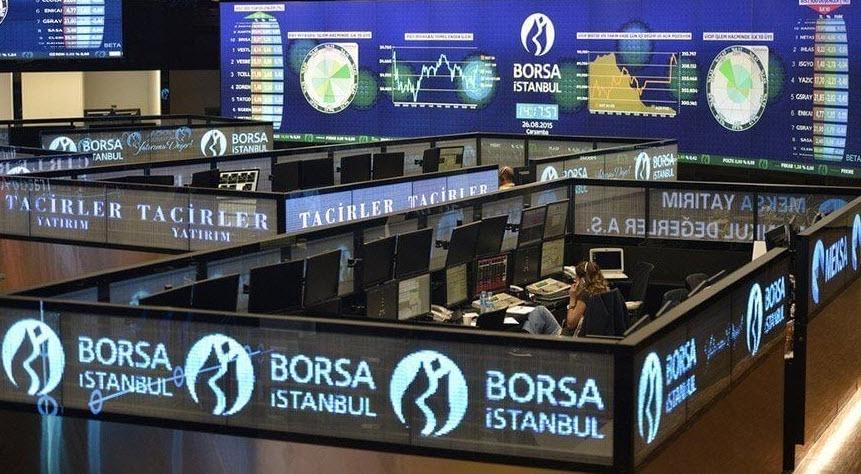 Yeni Haftada Para Piyasalarının Yönü Nasıl Olacak
