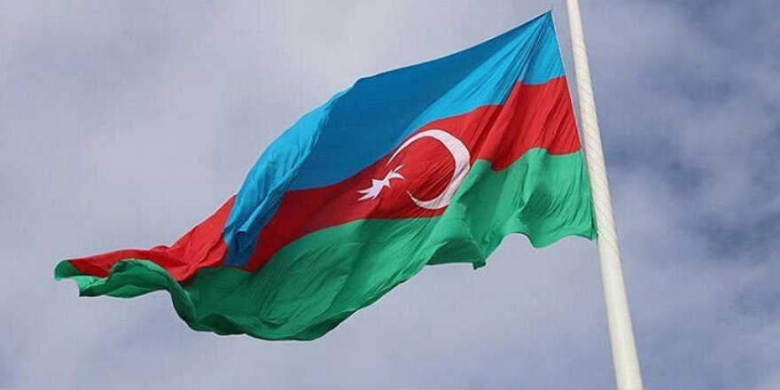 Rusya Akıllanmıyor! Azerbaycan Savaşa Hazırlanıyor