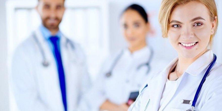 İŞKUR Duyurdu! Hastanelere Personel Alımı Hangi Kadrolarda Olacak?