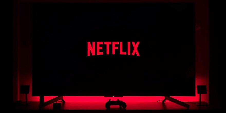 Netflix bomba içeriklerle geliyor ! Hepsi yeni Türk dizisi