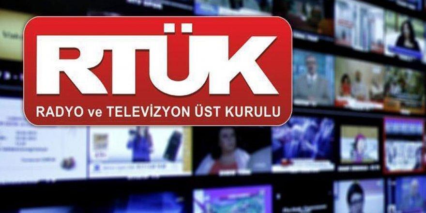 RTÜK Açıkladı! Halk TV Karartılıyor