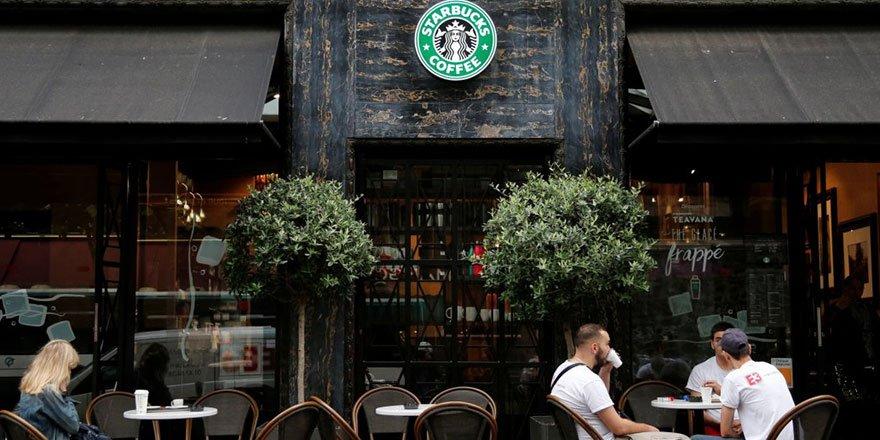 Ünlü Ekonomistten Olay 'Starbucks' Açıklaması: Züppe Etkisi
