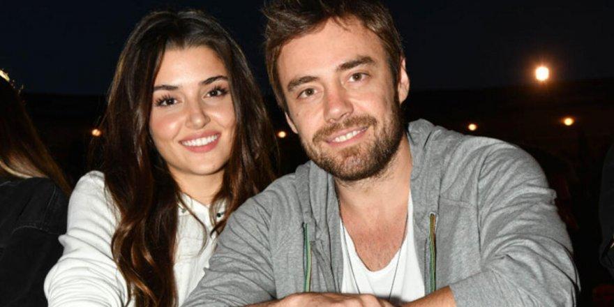 Hande Erçel ve Murat Dalkılıç Yasta… Ölüm Haberiyle Yıkıldılar!