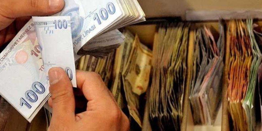 Bankada Parası Olanalar Dikkat! Vergi Alınmayacak