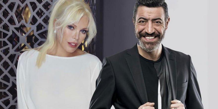 Hakan Altun ile Ajda Pekkan Aşk mı Yaşıyor? Magazin Basını Şokta