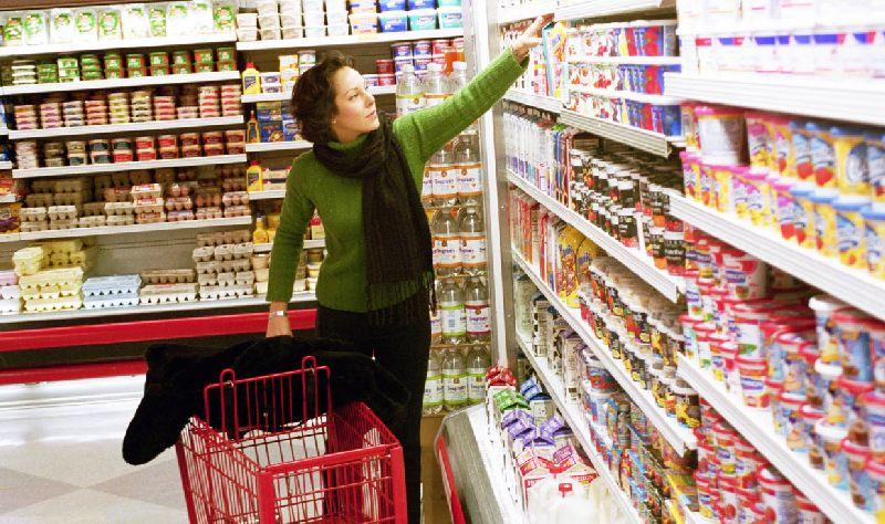 Tüketici Güven Endeksinde Artış
