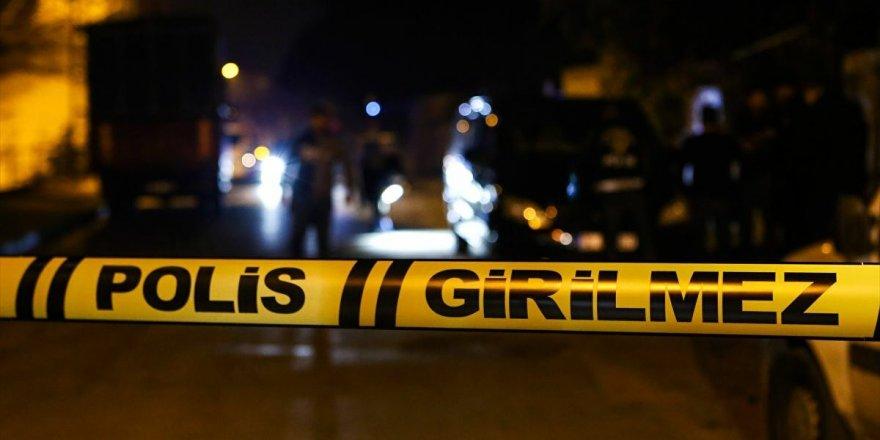 Adıyaman'da korkutan gelişme! 97 ev karantinaya alındı