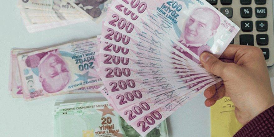 SGK'dan Sevindiren Haber: Herkese Toplu Para…