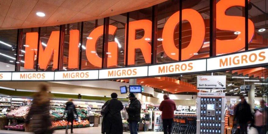 Migros Resmen Çıldırdı 6 Kampanya Birden Yaptı! Migros Aktüel Ürünler Kataloğu Tam Listesini Yayınladı