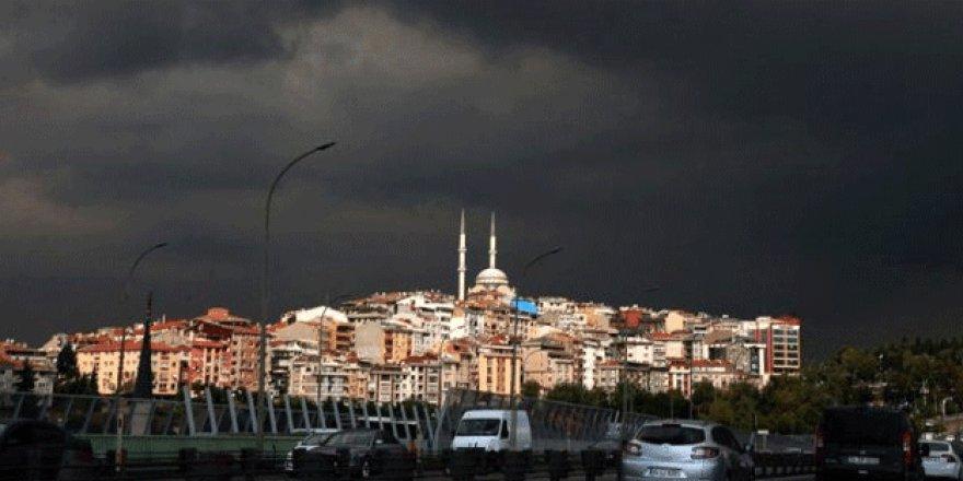 Saat verdiler! İstanbul için kritik uyarı