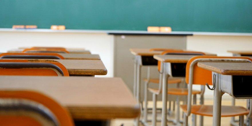 Hafta Sonları Okullar Açık Olacak Mı?