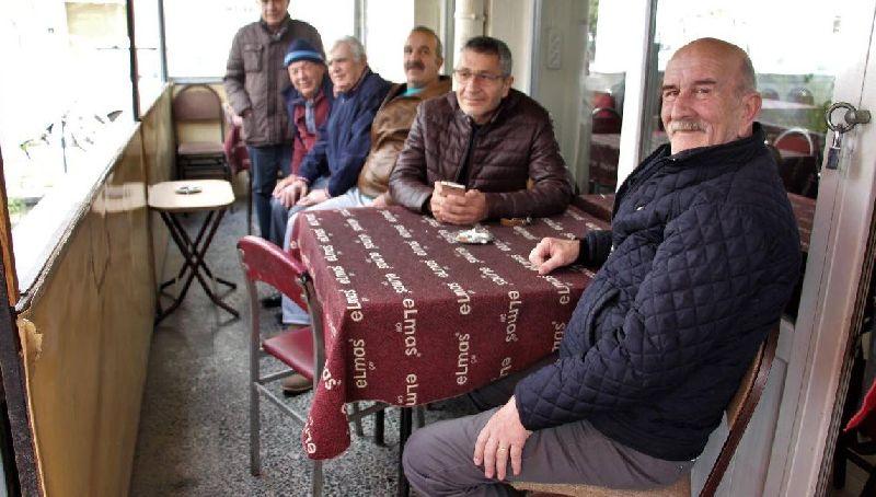 Türkiye Emeklilik Liginde Küme Düşüyor