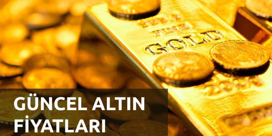 gram altın fiyatı haberleri