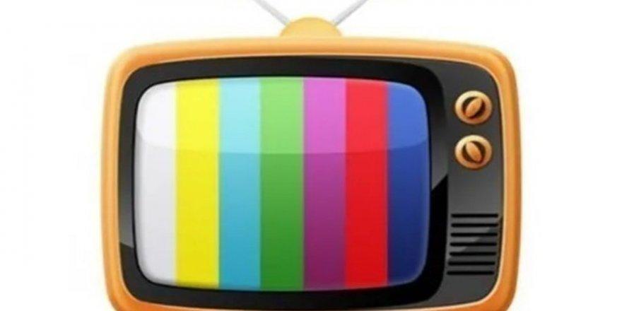 Bu Akşam TV'de Hangi Dizi Var? 17 Ekim 2020 TV Dizi Listesi