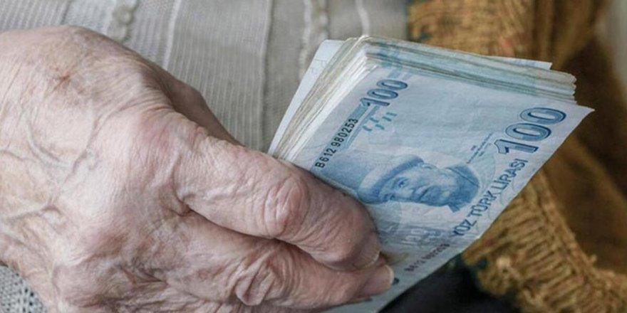 EYT'lilere Müjde, 50 ve 52 Yaşında Erken Emeklilik Geliyor!