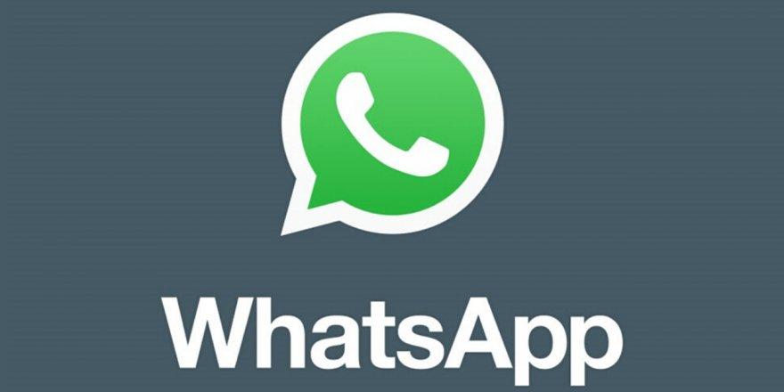 WhatsApp'dan Sevindiren Açıklama: Devrim Niteliğinde Özellikler!