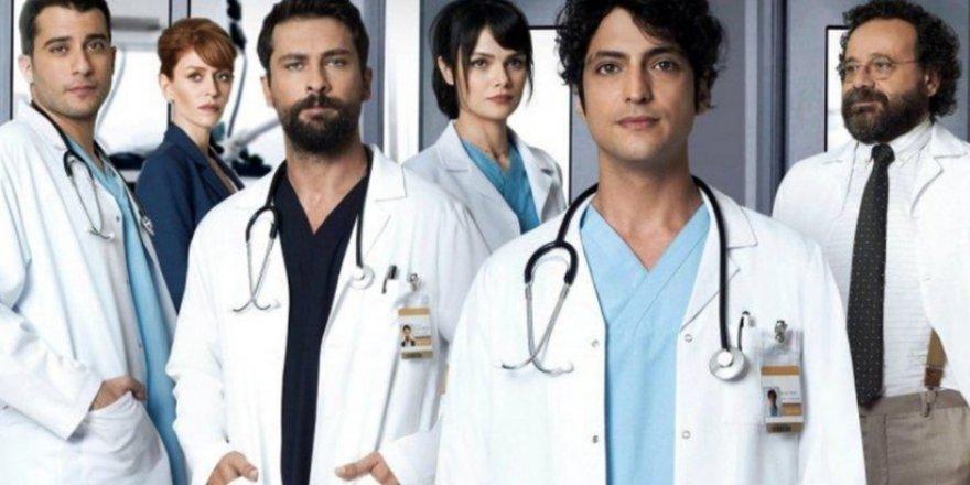 Mucize Doktor Dizisi Seyircisine Elveda Diyor! Mucize Doktor Yeni Bölüm Yayınlanacak Mı?