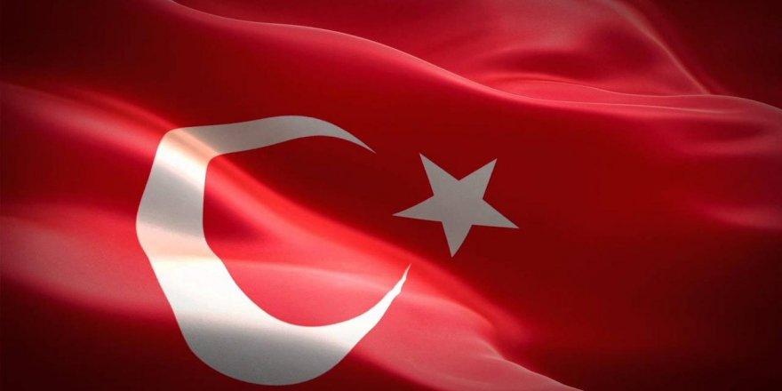 Cumhuriyet Bayramı TRT 1'den büyük coşkuyla kutlanacak !
