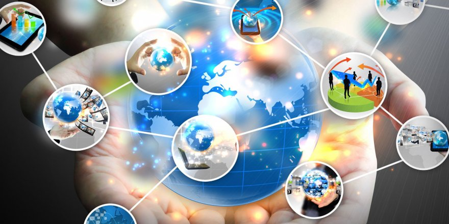 Türkiye'nin İnternet Hızı Dünya Sıralamasında Kaçıncı Sırada?
