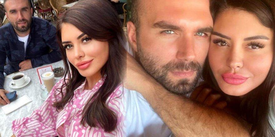 Ebru Polat 3 Yıl Süründürdüğü Sevgilisiyle Evleniyor mu?