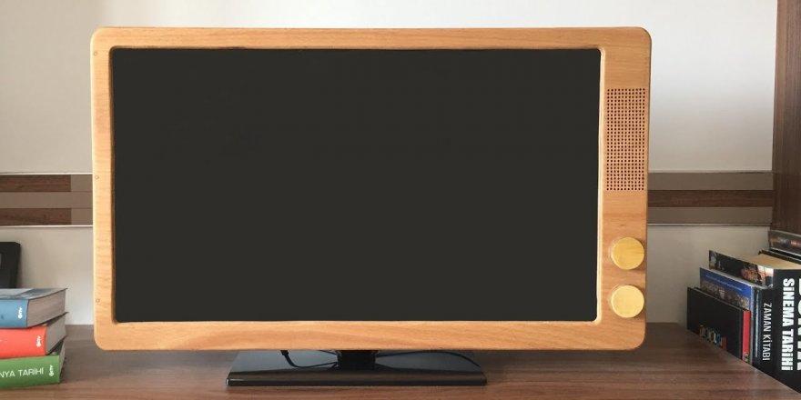Bu Akşam TV'de Hangi Diziler Var?