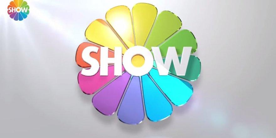 Show TV'den Şok Final Kararı! O Dizi Son Kez Ekranlarda