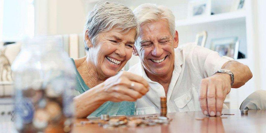 Emekliler İçin Güzel Haber! Emekliye Promosyon Verilecek