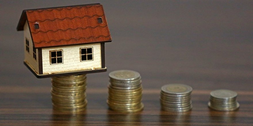 Yüksek vadeli konut kredisi veren bankalar hangileridir?