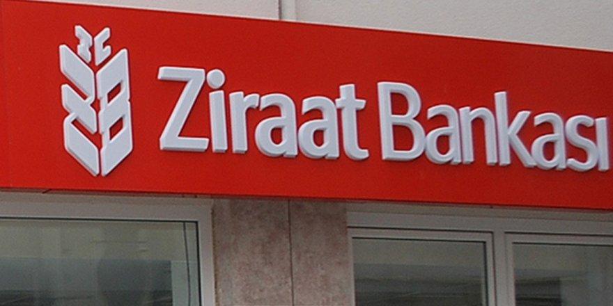 Geri Ödemesiz Kredi! Ziraat Bankası İhtiyaç Kredisi Başvuru ve Sorgu