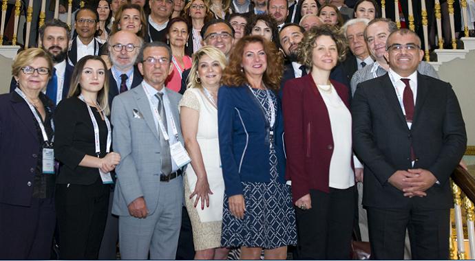 Türkiye ile İngiltere Arasında Sağlıkla İlgili İş Birliği Yapılacak