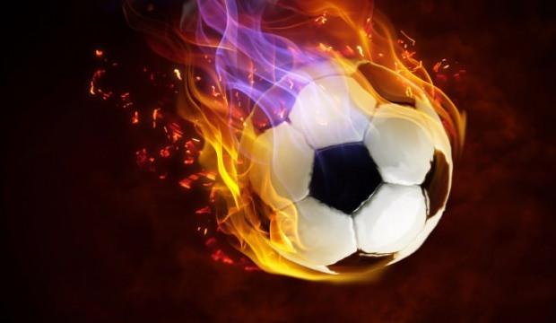 Yeni Malatya ve Konyaspor berabere kaldı maç özeti