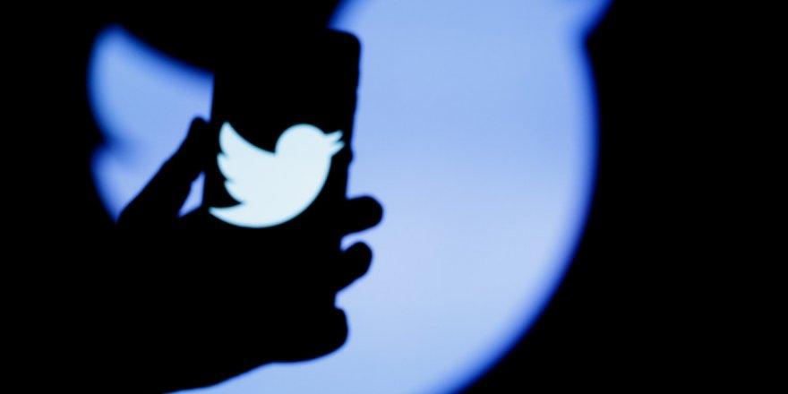 Açıklama Geldi: Twitter mavi tik Hesap Onayını tekrar aktif ediyor!
