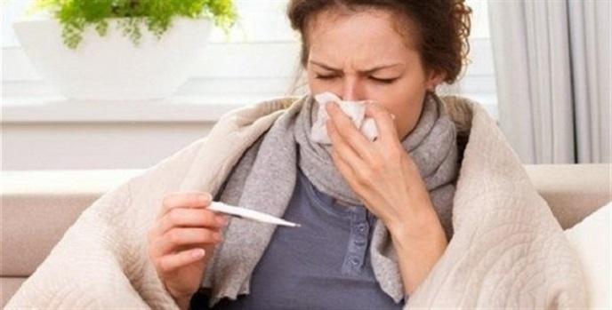 Grip Öldürür!