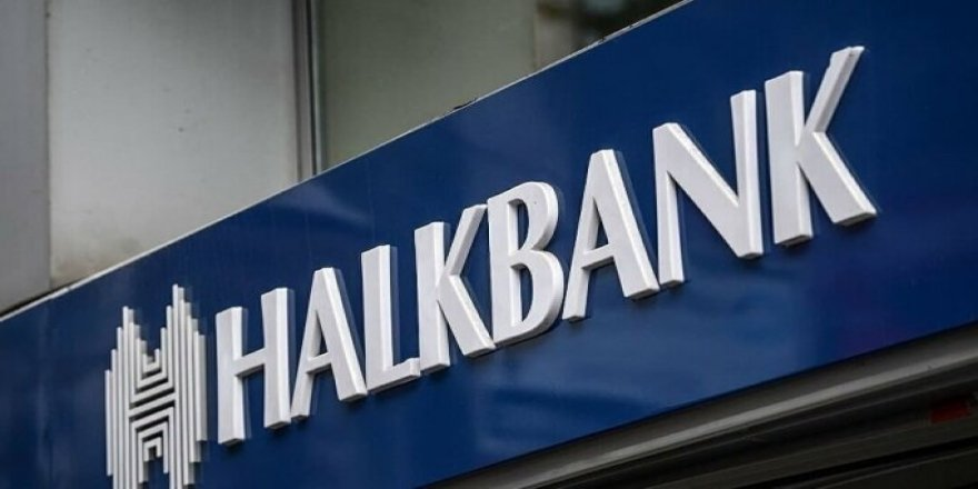 Halkbank'tan Kadın Girişimciye Faizsiz Tam Destek! 36 Ay Vadeli 6 Ay Ertelemeli Kredi!